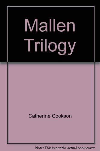 9780593045916: Mallen Trilogy