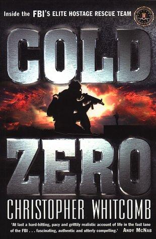 9780593046067: Cold Zero