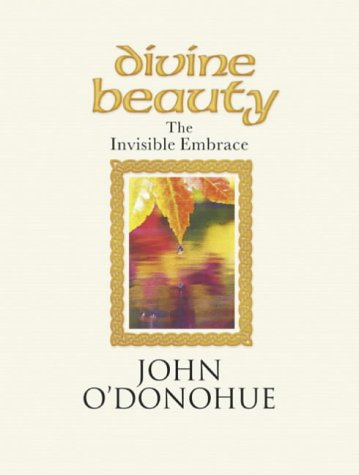 9780593046104: Divine Beauty: The Invisible Embrace