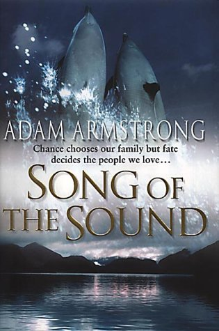 9780593046203: Song of the Sound