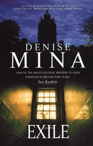 EXILE: Mina, Denise
