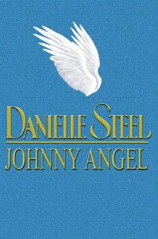 Johnny Angel: Steel, Danielle