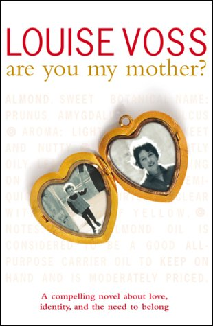 9780593047323: ARE YOU MY MOTHER?