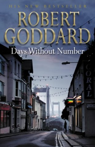 9780593047590: Days Without Number