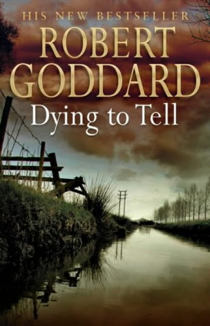 9780593047620: Dying to Tell