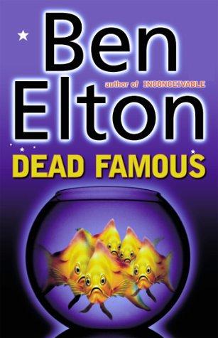 9780593048047: Dead Famous