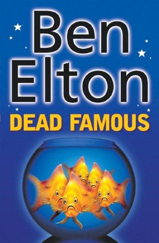 9780593048054: Dead Famous