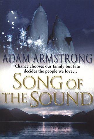 9780593048139: SONG OF THE SOUND