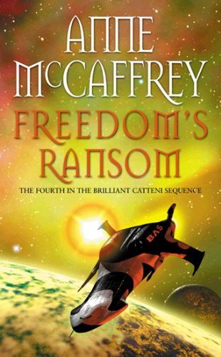 9780593048320: Freedom's Ransom