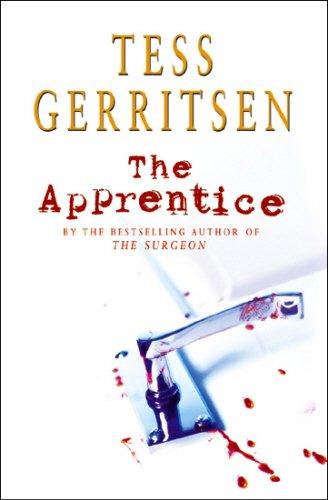 9780593049150: The Apprentice