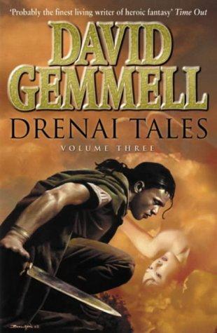 9780593049181: Drenai Tales: