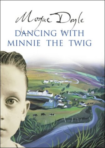 9780593049235: Dancing with Minnie the Twig