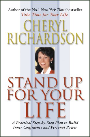 9780593049594: Stand Up for Your Life