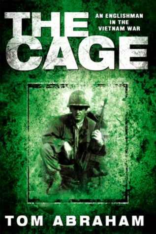 9780593049686: The Cage: An Englishman in Vietnam