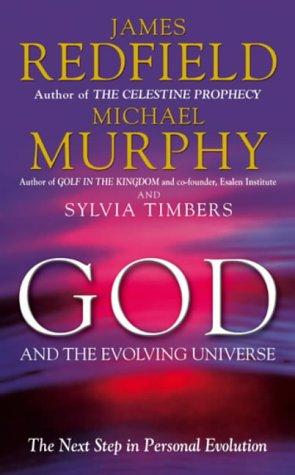 9780593049969: God and the Evolving Universe