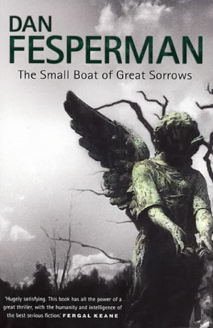 9780593050392: The Small Boat Of Great Sorrows