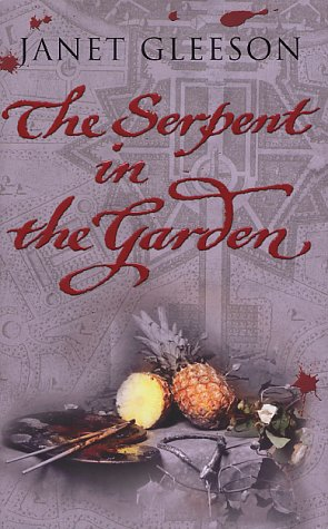 9780593050903: The Serpent In The Garden