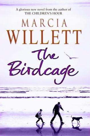 9780593051238: The Birdcage