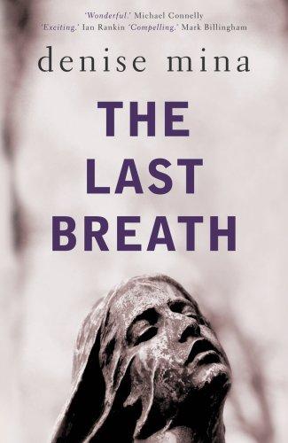 9780593051436: The Last Breath