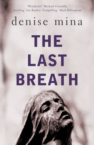 9780593051443: The Last Breath
