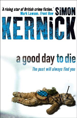 9780593051467: A Good Day to Die