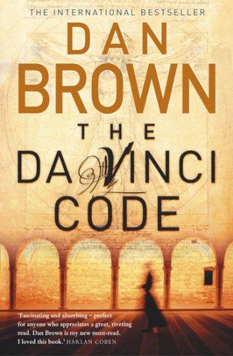 9780593051528: The Da Vinci Code