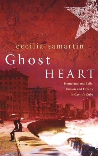 9780593051689: Ghost Heart