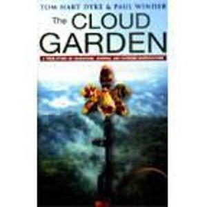 9780593051818: The Cloud Garden