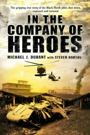 9780593051870: In The Company Of Heroes