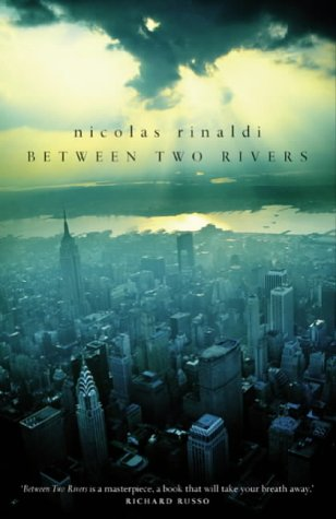 9780593051962: Between Two Rivers
