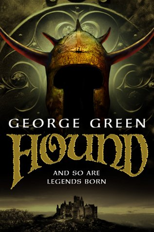 9780593051979: Hound