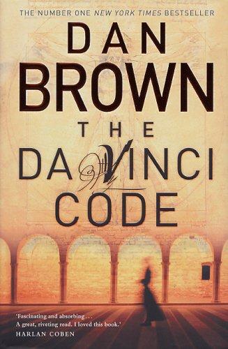 9780593052440: The Da Vinci Code