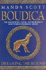 9780593052631: Boudica: Dreaming the Hound