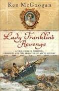 9780593052754: Lady Franklin's Revenge
