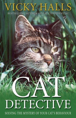 9780593052778: Cat Detective