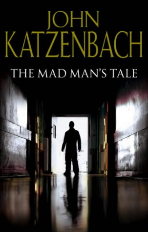 9780593053140: The Mad Man's Tale
