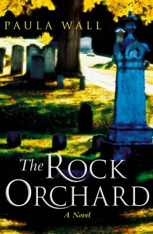 9780593053539: The Rock Orchard
