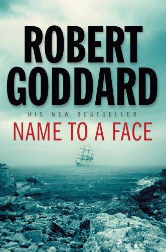 9780593053676: Name To A Face