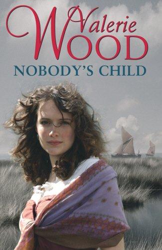 9780593053836: Nobody's Child