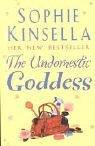 9780593053867: The undomestic goddess