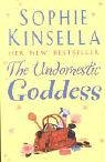 9780593053867: The Undomestic Goddess