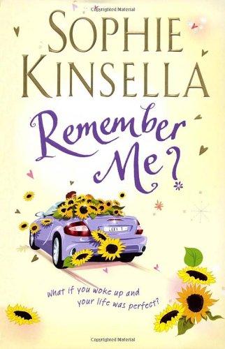 9780593053898: Remember Me?