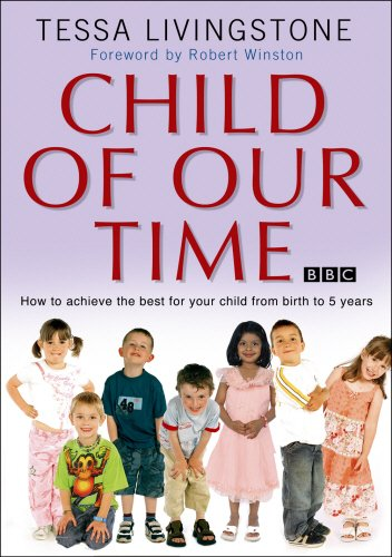 9780593054000: Child Of Our Time