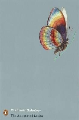 9780593054222: The Annotated Lolita (Penguin 20th Century Classics)