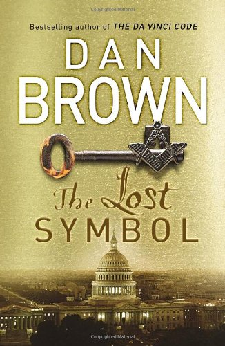 9780593054277: The Lost Symbol (Robert Langdon)