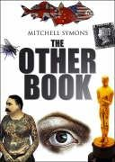 9780593054802: The Other Book