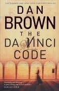 9780593055052: The Da Vinci Code: (Robert Langdon Book 2)