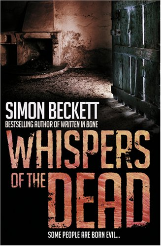 9780593055274: Whispers of the Dead