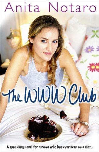 9780593055540: The WWW Club