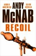 Recoil: McNab, Andy